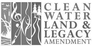 Clean Water Land & Legacy Amendment